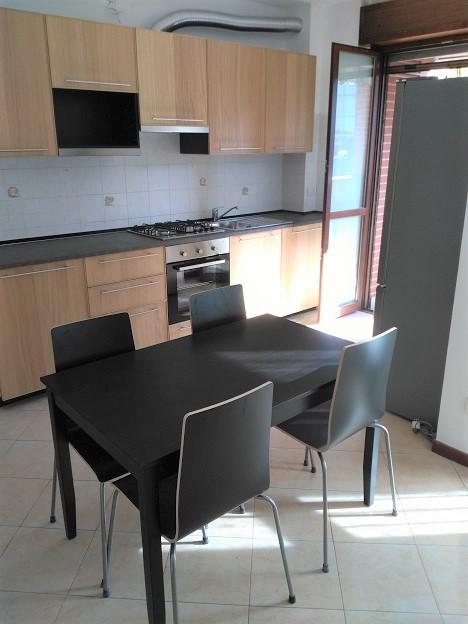 Appartamento in affitto a Vimodrone, 2 locali, prezzo € 700 | Cambio Casa.it