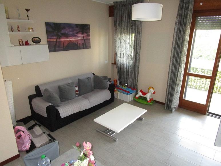 Appartamento in vendita a Vimodrone, 3 locali, Trattative riservate | CambioCasa.it