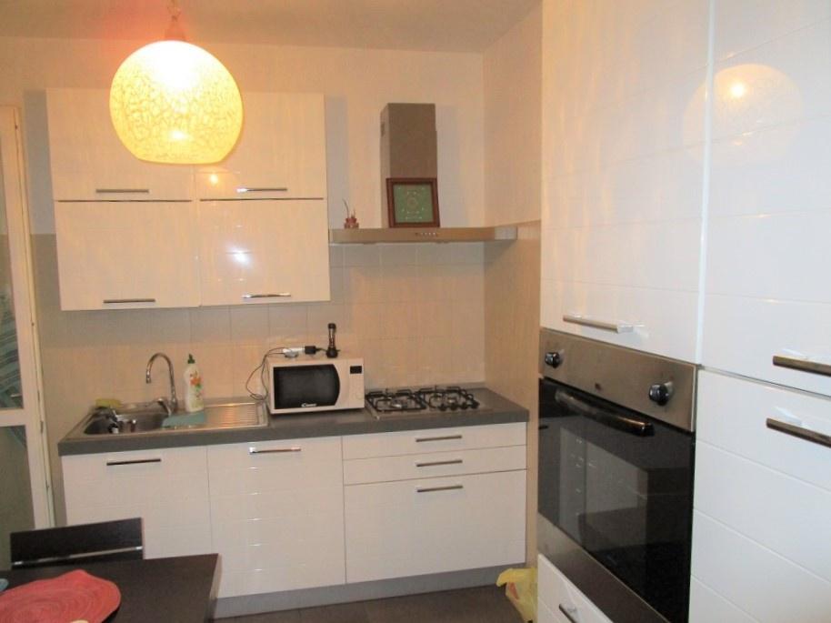 Appartamento in affitto a Cernusco sul Naviglio, 2 locali, prezzo € 1.000 | CambioCasa.it