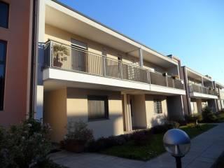 Appartamento in affitto a Cassina de' Pecchi, 3 locali, prezzo € 600 | CambioCasa.it