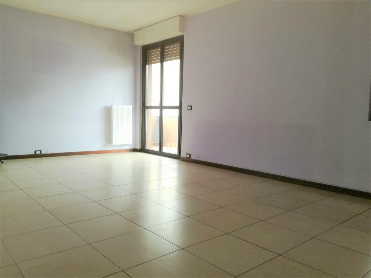 Appartamento ristrutturato in affitto Rif. 4794350