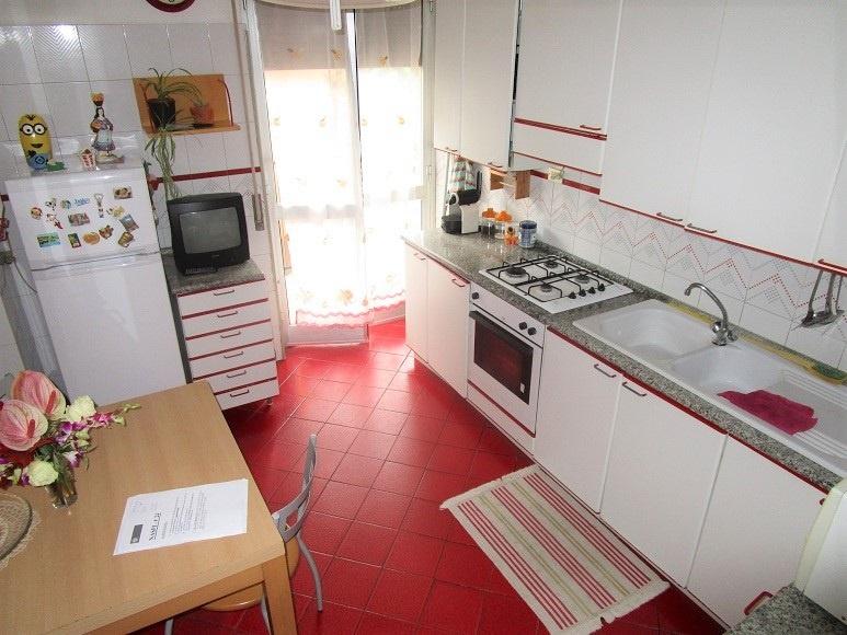 Appartamento in ottime condizioni in vendita Rif. 7922078