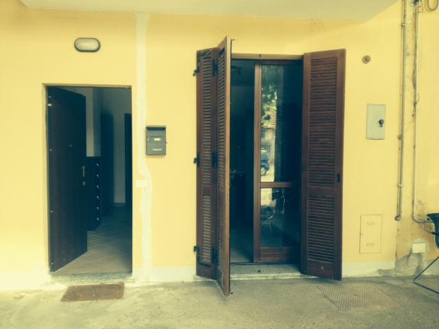 Appartamento in vendita Via Monza Cernusco sul Naviglio