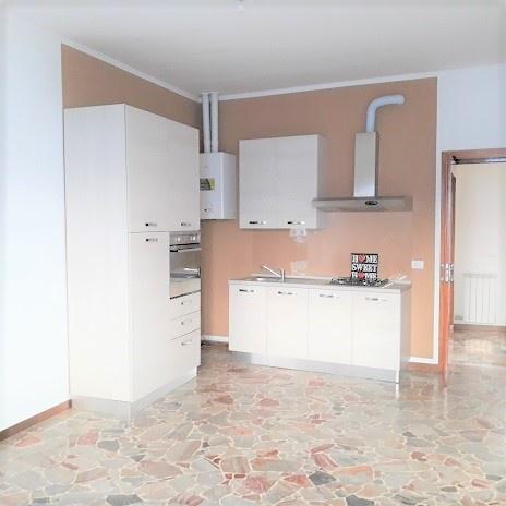 Appartamento arredato in affitto Rif. 9133111