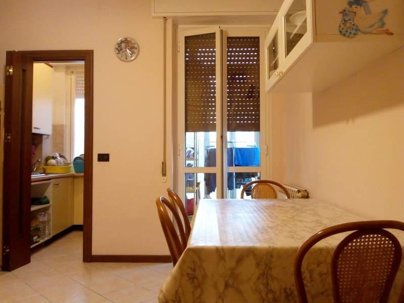 Appartamento ristrutturato in vendita Rif. 9531729