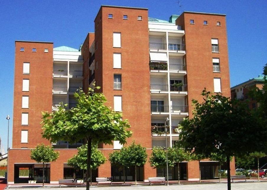 Appartamento in ottime condizioni in vendita Rif. 10261642