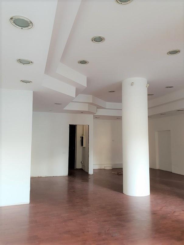Negozio / Locale in vendita a Cologno Monzese, 9999 locali, prezzo € 120.000 | PortaleAgenzieImmobiliari.it