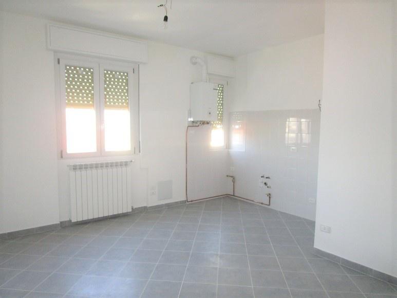 Appartamento ristrutturato in affitto Rif. 10483567