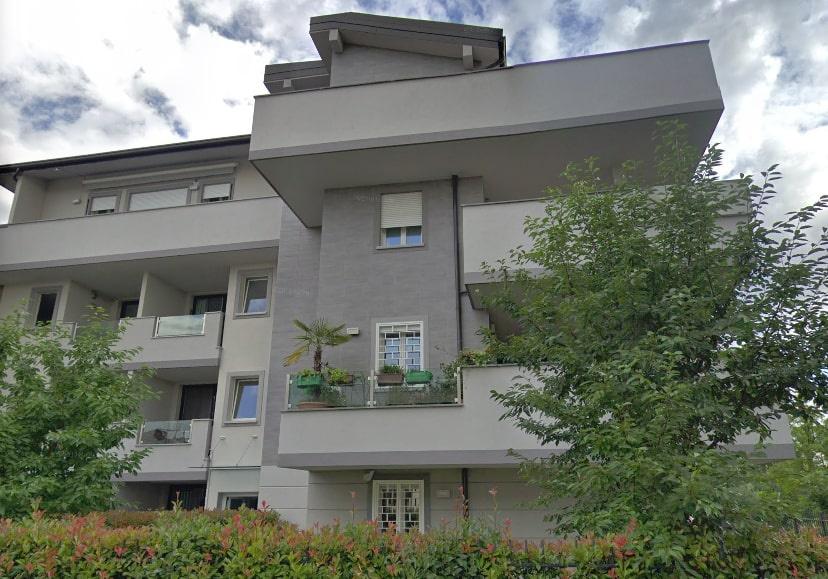 Appartamento in Affitto CERNUSCO SUL NAVIGLIO