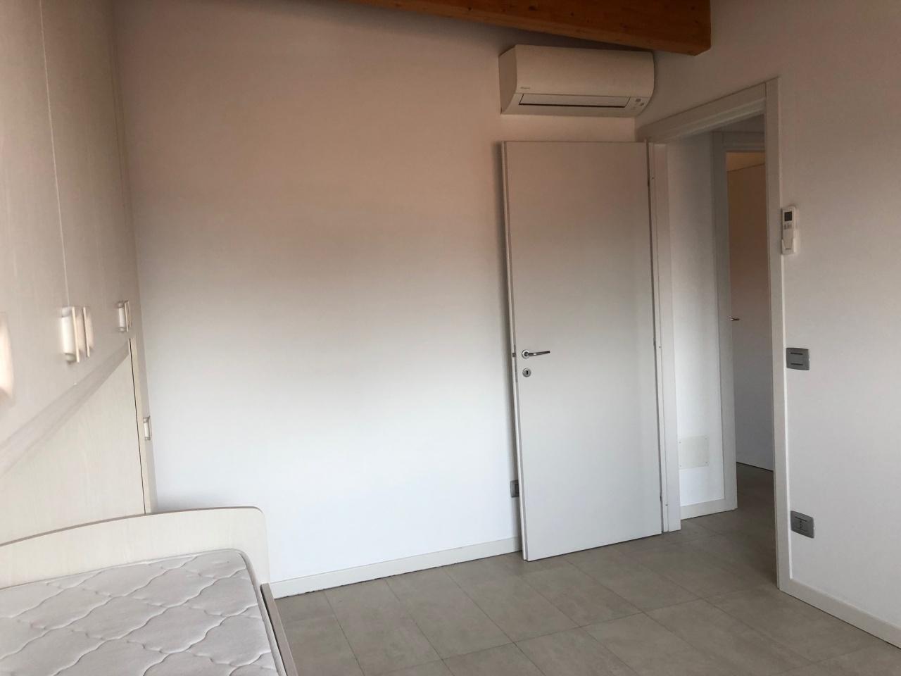 Appartamento CERNUSCO SUL NAVIGLIO 287
