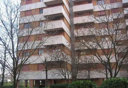Appartamento da ristrutturare in vendita Rif. 9991200