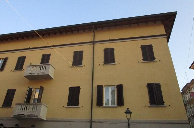 Appartamento ristrutturato in vendita Rif. 10046918