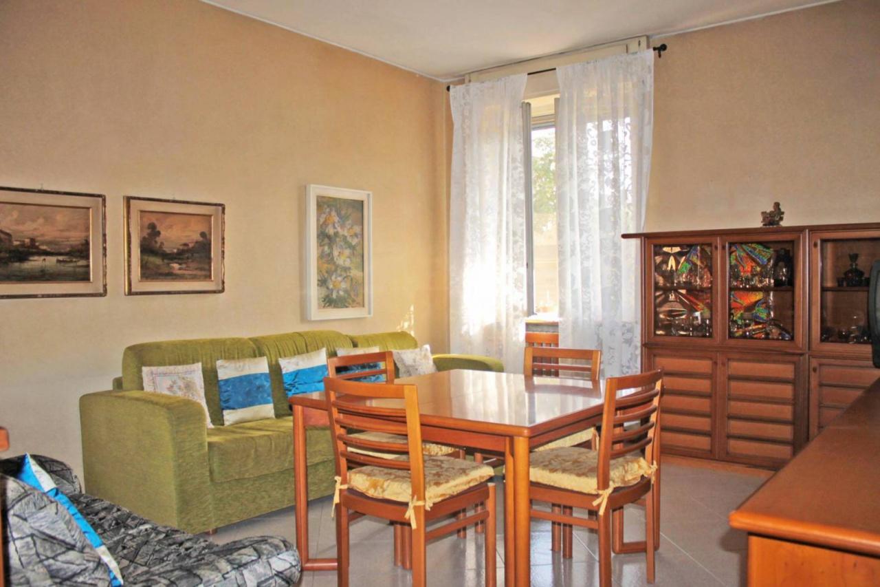 Appartamento in buone condizioni in vendita Rif. 10120257