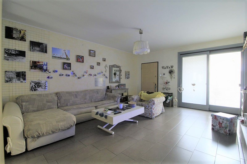 Villetta a schiera in ottime condizioni in vendita Rif. 10171658