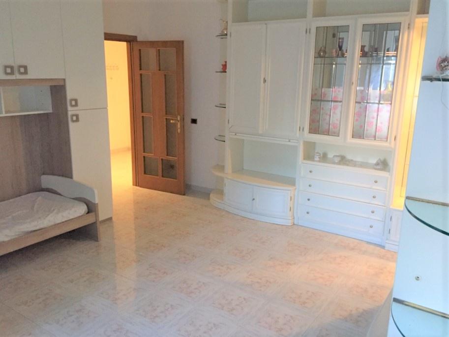 Appartamento ristrutturato in vendita Rif. 10741781