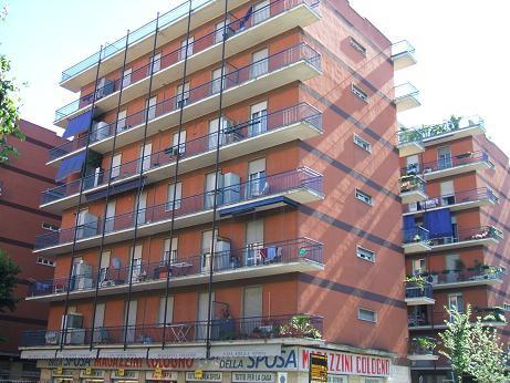 Appartamento ristrutturato in vendita Rif. 10507548