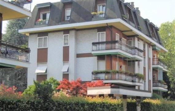 Appartamento in vendita a Cernusco sul Naviglio, 3 locali, prezzo € 299.000   PortaleAgenzieImmobiliari.it