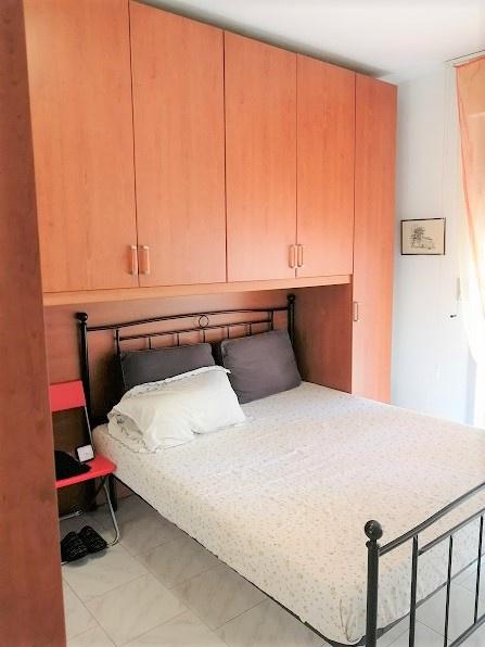 Appartamento in vendita a Cologno Monzese, 1 locali, prezzo € 60.000 | PortaleAgenzieImmobiliari.it