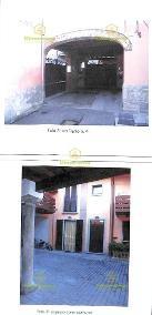 Appartamento in vendita Rif. 12151347