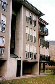 Appartamento in vendita Rif. 9828687