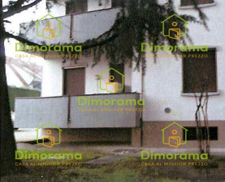 Appartamento in vendita Rif. 11010539