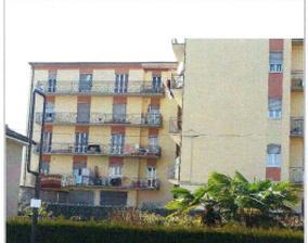 Appartamento in vendita Rif. 10458190