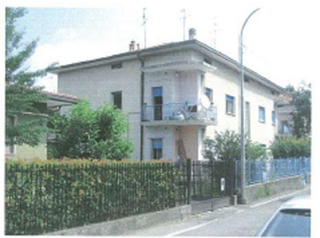 Appartamento in vendita Rif. 10120259