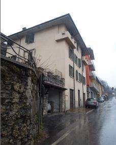 Appartamento in vendita Rif. 12084527