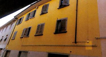 Appartamento in vendita Rif. 10507559