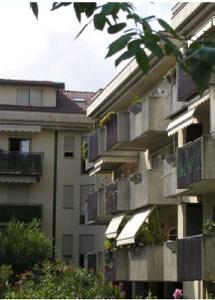 Appartamento in vendita Rif. 10910973