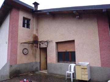 Appartamento in vendita Rif. 10393763