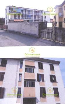 Appartamento in vendita Rif. 10458196