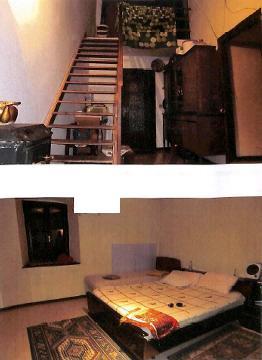 Appartamento in vendita Rif. 8045322