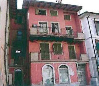 Appartamento in vendita Rif. 9494147