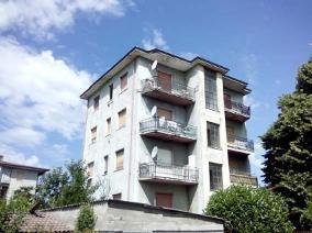 Appartamento in vendita Rif. 10935244
