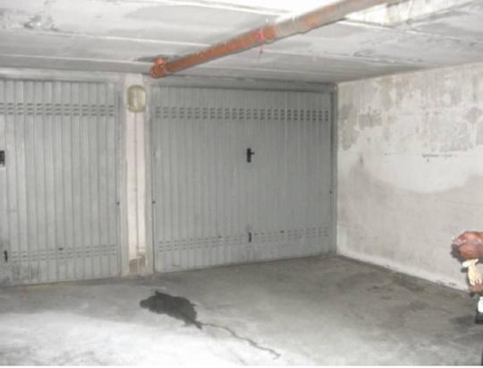 Appartamento in vendita Rif. 10393766