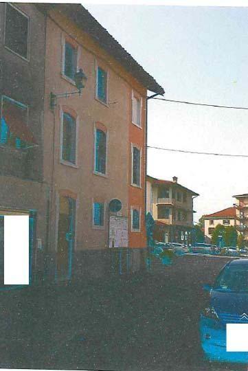 Appartamento in vendita Rif. 10490413