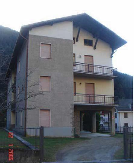 Appartamento in vendita Rif. 10507570