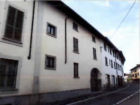 Appartamento in vendita Rif. 11108745