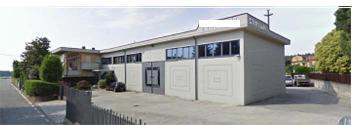 Appartamento in vendita Rif. 8700679