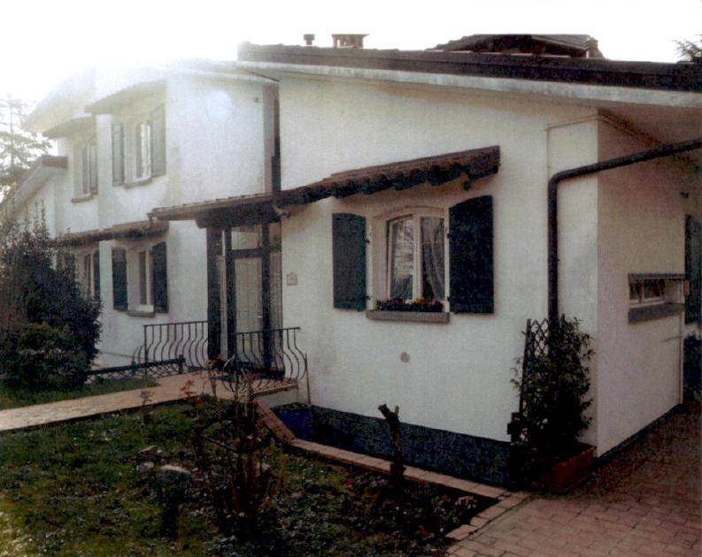 Appartamento in vendita Rif. 10877283
