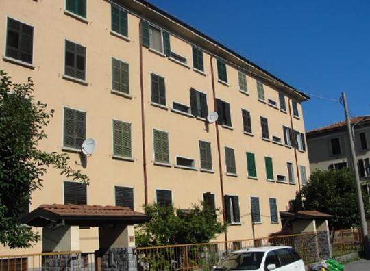 Appartamento in vendita Rif. 11108747