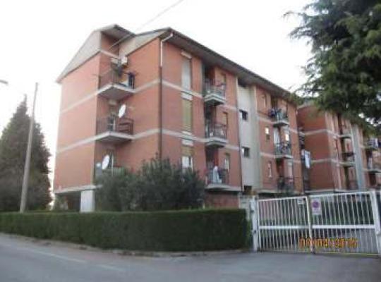 Appartamento in vendita Rif. 9973716