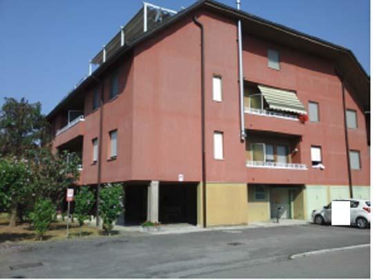 Appartamento in vendita Rif. 10243419