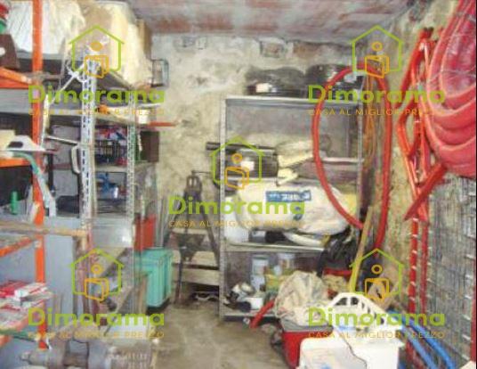 Appartamento in vendita Rif. 11822130