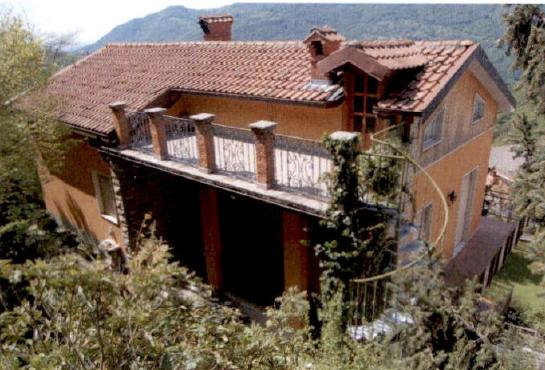 Appartamento in vendita Rif. 10507569