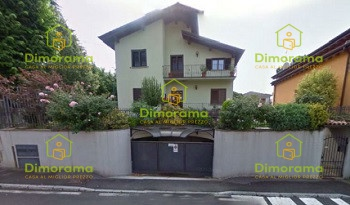 Appartamento in vendita Rif. 12151351