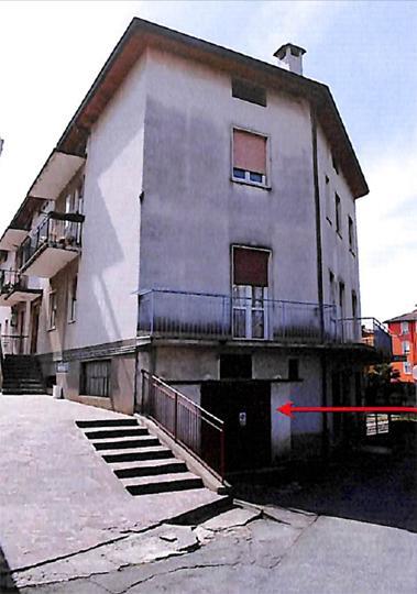 Appartamento in vendita Rif. 7010128