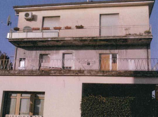 Appartamento in vendita Rif. 10163790