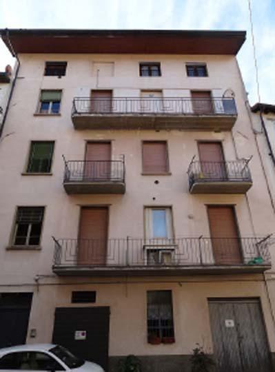 Appartamento in vendita Rif. 10564612